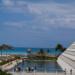 【④天国】どこよりも詳しいハイアットジーヴァカンクン・ビーチプール編(Hyatt Ziva Cancun)