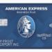 最強無敵カード!Amex Blue Businessを自信を持ってお勧めする5つの理由と2つのデメリット